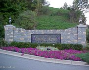 116 Early Wyne Dr, Taylorsville image