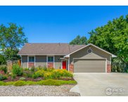 2513 Farnell Rd, Fort Collins image