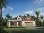 1726 Blissful Drive, Kissimmee image