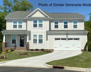 1308 Caspian Drive Unit #56, Knightdale image