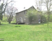 1383 CLEARVIEW ROAD, Luray image