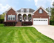 4427 Dashley  Circle, Rock Hill image