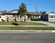 13054     Fidler Avenue, Downey image