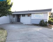 1085 Kenwal Rd, Concord image