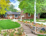 4211 South Bellaire Circle, Englewood image