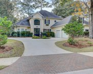 93 Meridian Point Drive, Bluffton image