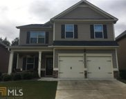 4567 Water Mill Unit 76, Buford image