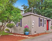 7169 18th Ave SW, Seattle image