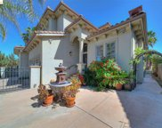 4850 Spinnaker Way, Discovery Bay image