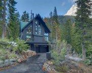 4104 Verbier Road, Tahoe City image