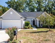 1132  Gower Street, Fort Mill image
