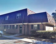 1025 Carolina Road Unit R4, Conway image