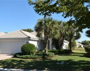 9975 Horse Creek RD, Fort Myers image