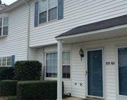1025 Spring Forest Road Unit #E3, Greenville image