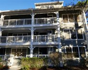 2577 Dolly Bay Drive Unit 302, Palm Harbor image