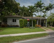 12660 Griffing Blvd, North Miami image