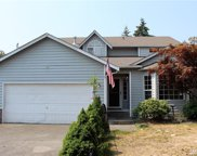 12802 95th Av Ct E, Puyallup image