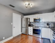 11142 Chandler Dr, Cooper City image