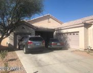 10850 W Chase Drive, Avondale image