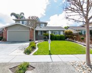 930 Springfield Dr, Campbell image