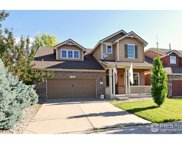 2702 Annelise Way, Fort Collins image