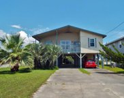 318 36th Ave N, North Myrtle Beach image