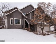 2153 Haralson Lane SW, Rochester image