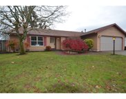 17375 NW MEADOW GRASS  DR, Beaverton image