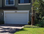 1353 Congressional, Winter Springs image
