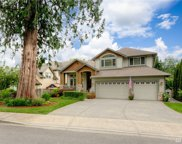 855 Snoqualm Place, North Bend image