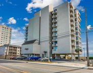 2013 S Ocean Blvd. S Unit 3-A, North Myrtle Beach image