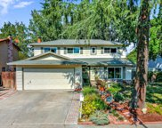 137 Woodhaven  Drive, Vacaville image