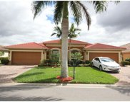 11330 Red Bluff LN, Fort Myers image