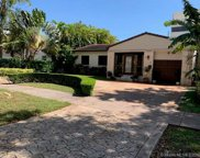 432 Loretto Ave, Coral Gables image
