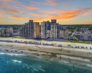 1690 N Waccamaw Dr. Unit 812, Garden City Beach image