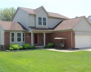 52048 Sycamore Dr, Chesterfield image