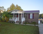 2622 Lincoln Park Dr, Conway image