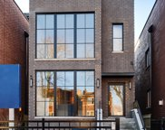 2206 North Campbell Avenue, Chicago image