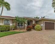 1455 Belvedere Ave, Marco Island image