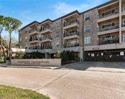 500 Lake Marina  Avenue Unit 408, New Orleans image