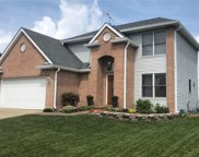 3476 Kensington Ct, Columbus image