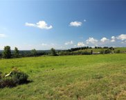825 County Route 164, Callicoon image