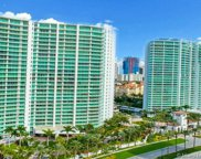 20155 Ne 38th Ct Unit #505, Aventura image
