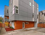 2247 NW 64th St, Seattle image