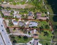 4865 N Highway 1 Unit 7, Palm Shores image