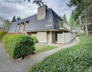 9904 NE 124th St NE Unit 1007, Kirkland image