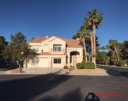 1853 INDIAN BEND Drive, Henderson image