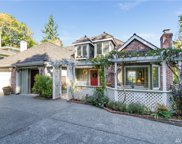 4812 40th Ave W, Seattle image