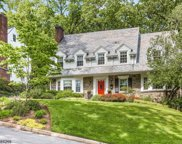 3 WOODHILL DR, Maplewood Twp. image