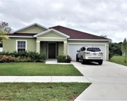 14743 SW Sandy Oaks Loop, Indiantown image
